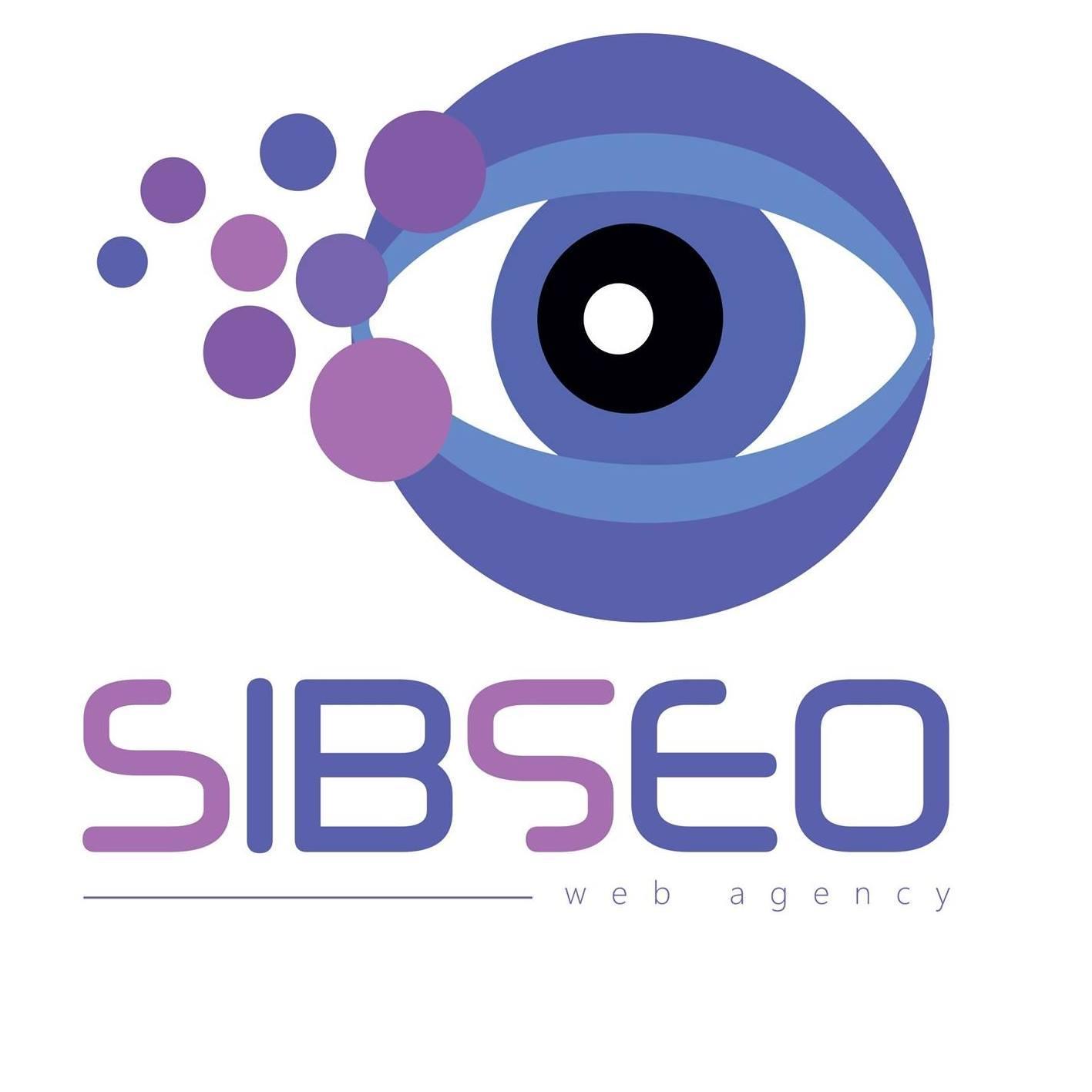 sibseo.com