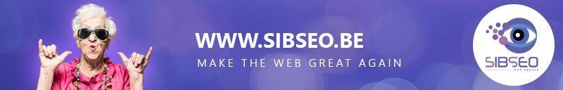 signature sibseo