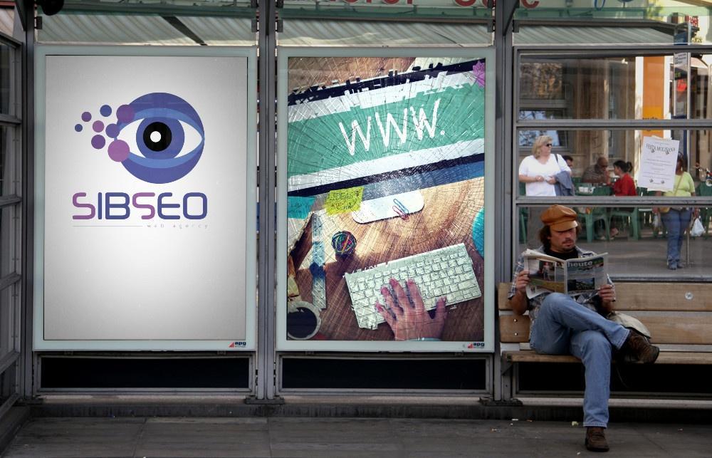 agence-creation-site-web-casablanca