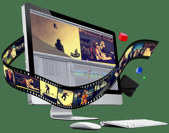 creation-video-publicitaire-casablanca