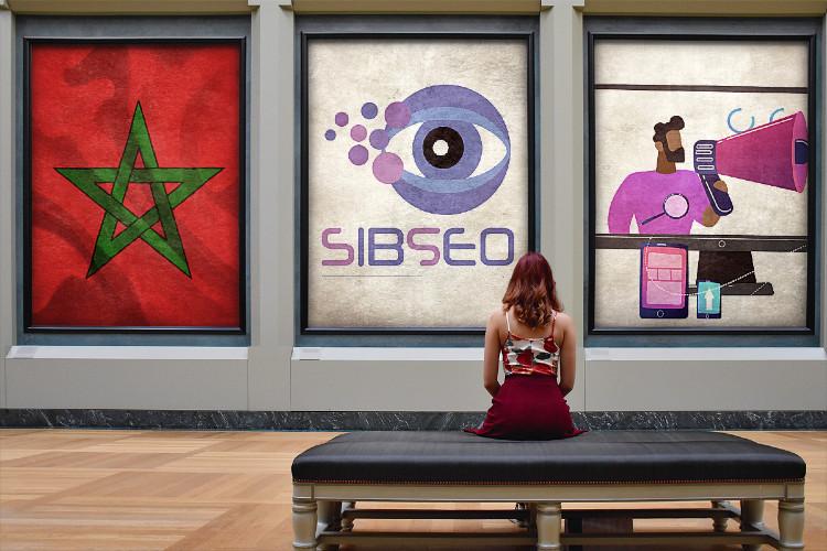 agence-web-maroc