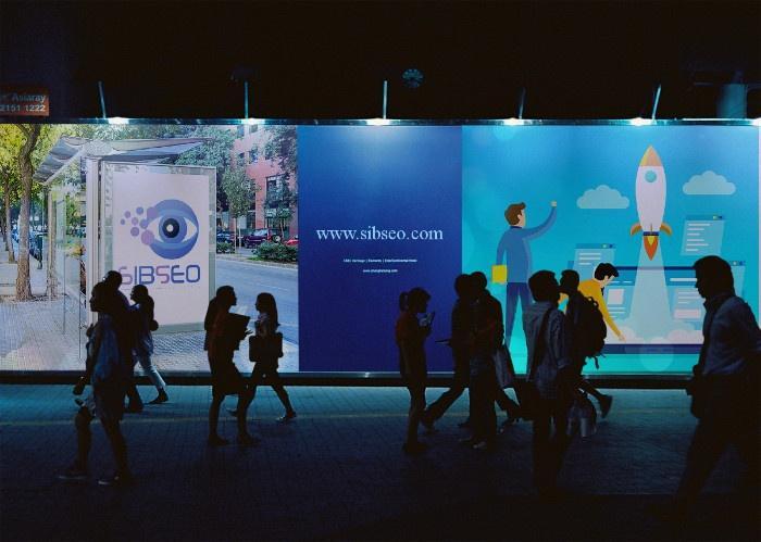 service-marketing-digital