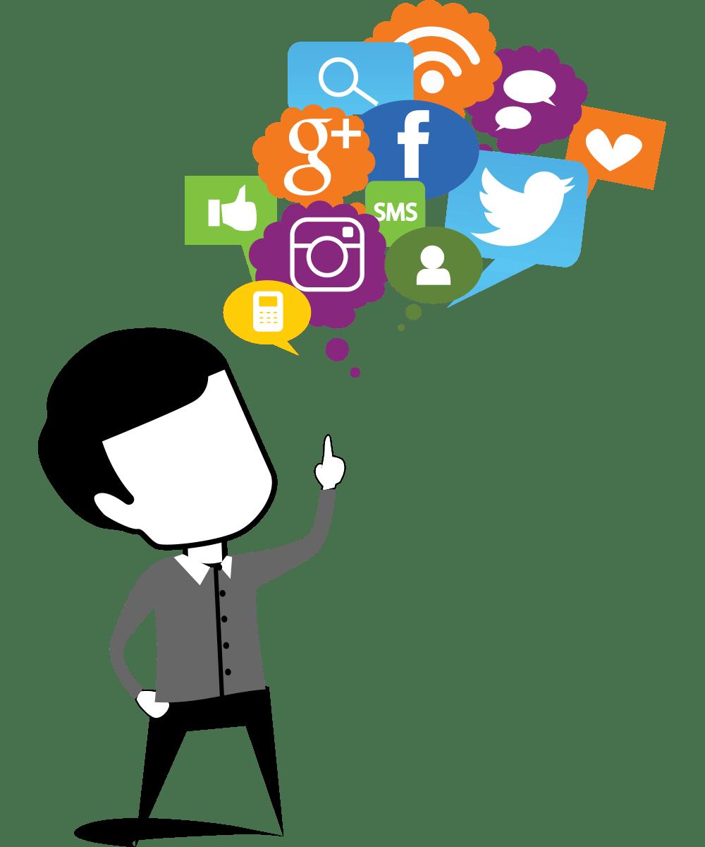 realisation-video-publicitaire-reseaux-sociaux